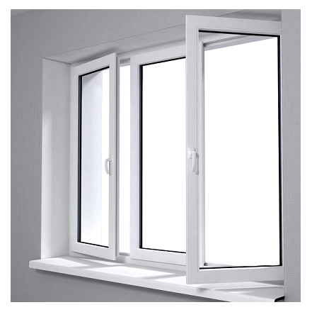 Factory Price Window Hands Windows Servicing